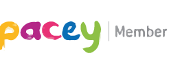 pacey-logo